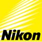 Nikon Portret Fotografie 24 januari 2015