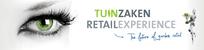 Tuinzaken Retail Experience 2015