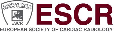 """ESCR 2015 Educational Workshop Module 2: """"MR Primerfor Radiologists, Level I & II"""""""