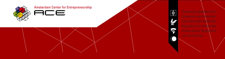 Kick Out! Minor Entrepreneurship 29 januari 2015