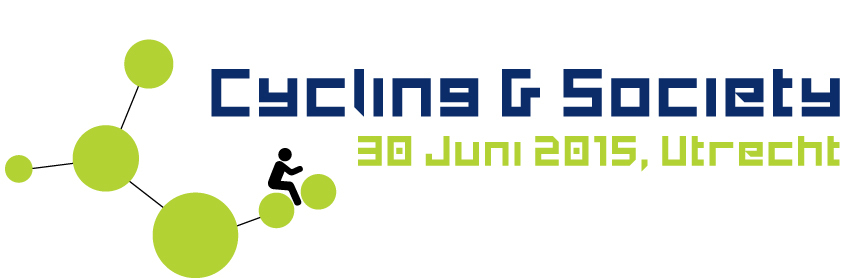 Cycling & Society Symposium 2015