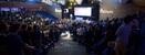 E-Forum 2015
