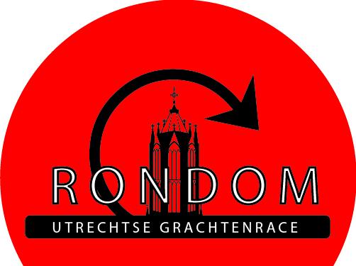 Utrechtse Grachtenrace ronDom 2015