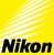 Nikon Portret-training 14 maart 2015