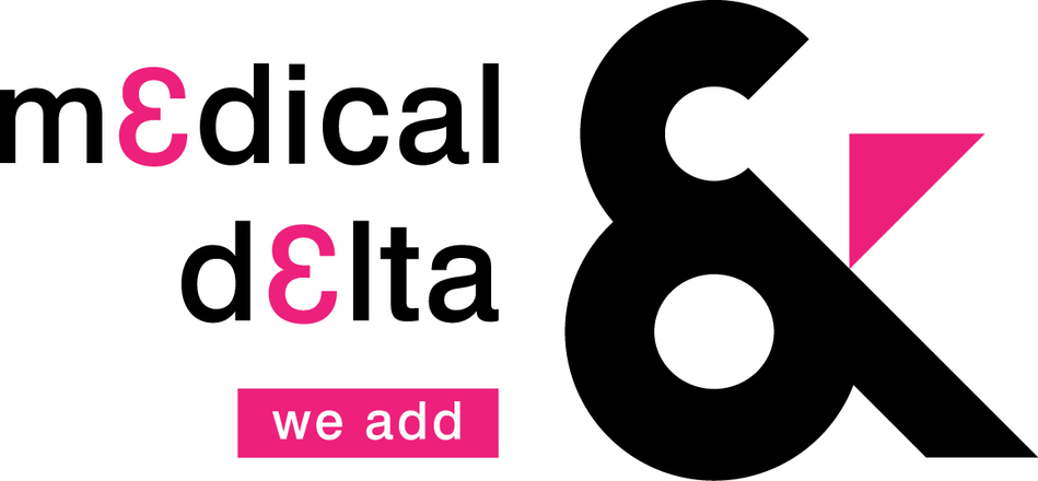 Medical Delta Café 3D: The future of advanced & digital manufacturing in healthcare