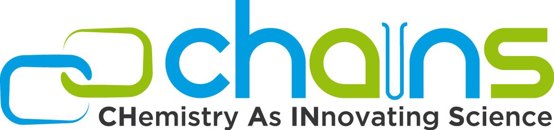 Focussesies CHAINS 2015