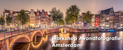 Workshop Avondfotografie Amsterdam 06 feb