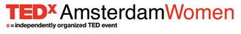 De Start-up Awards - TEDxAmsterdamWomen