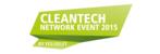 Cleantech Network Event