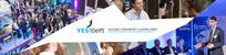 Workshop E&Y: Bank Financing