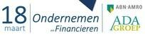 Ondernemer en Financiering