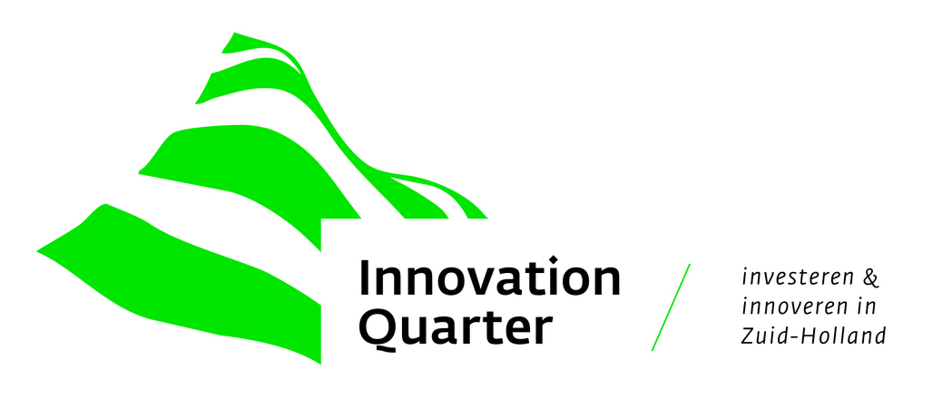 InnovationQuarter Jaarevent 2015