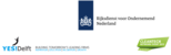 InnoFest: Startup Edition YES!Delft