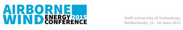 AWEC 2015