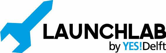 LaunchDay June 4, 2015