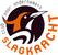 SLAGKRACHT: creativiteit in Le Tour