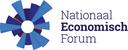 Nationaal Economisch Forum
