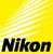 Nikon Portret-training 12 september 2015