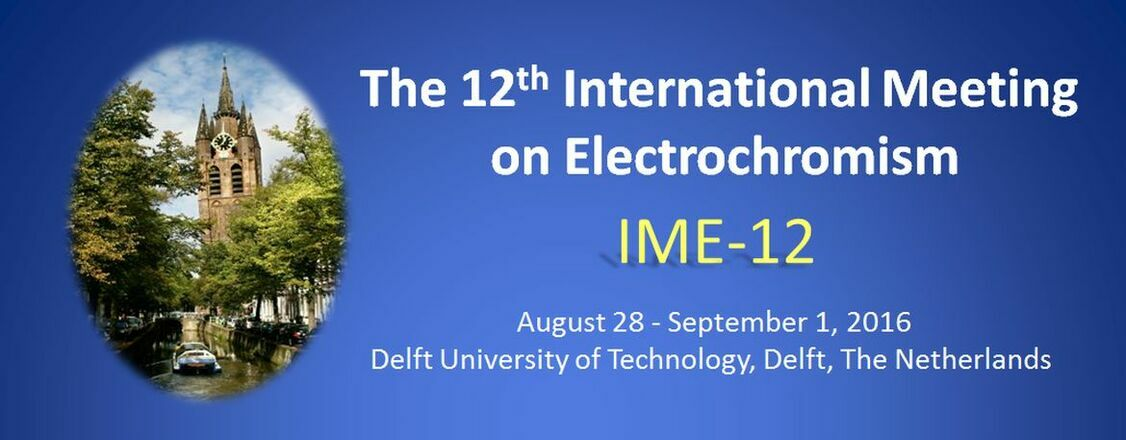 IME-12