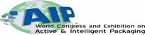 AIP World Congress