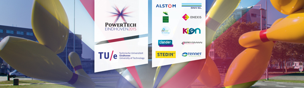 PowerTech 2015 reduced fee