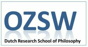"""Close readings of the Greatest Hits of Recent Ethical Theory"" – OZSW and 3TU.Ethics graduate course"