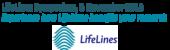 LifeLines Symposium 2015