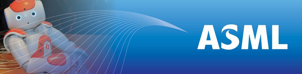 Gastlessen Techniekpromotie 2015-2016