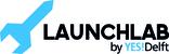 LaunchLab Application Fall 2015