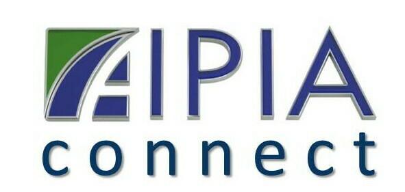 AIPIA Connect