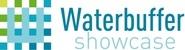 Opening Waterbuffer