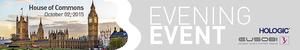EUSOBI 2015 Evening Event