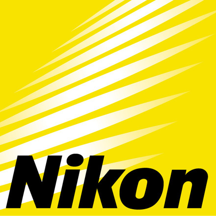 NIKON WORKSHOP REISFOTOGRAFIE