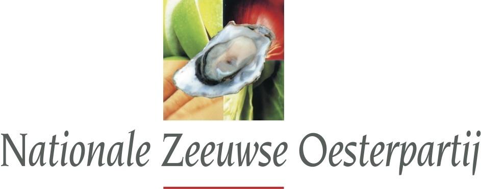 Nationale Zeeuwse Oesterpartij 2015