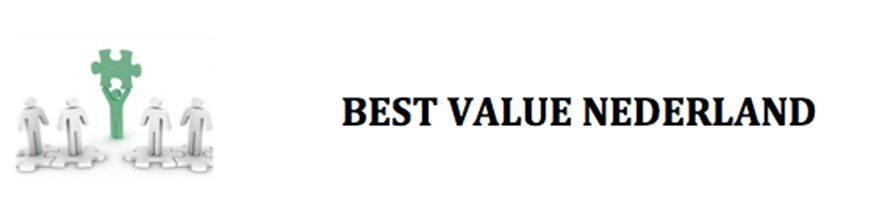 Latest insights Best Value 2016
