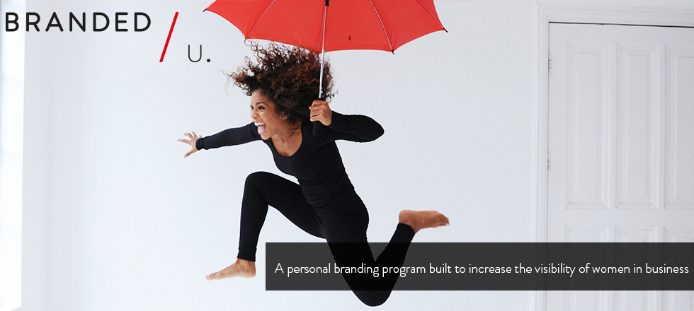 BrandedU 2015 discount Hin