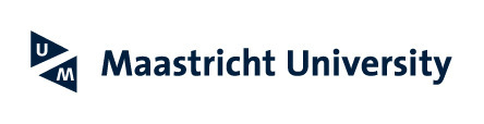 Test Universiteit Maastricht