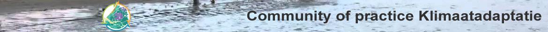 Community Klimaatadaptatie