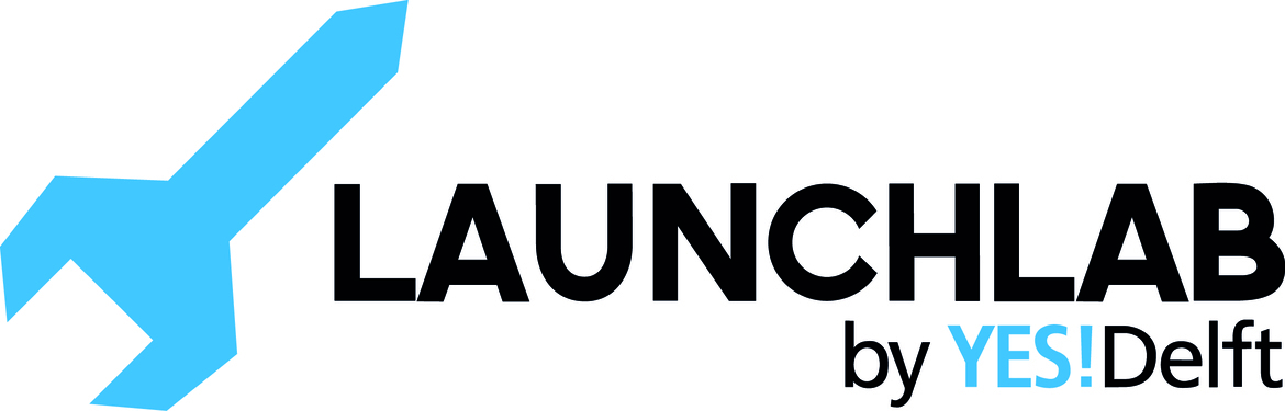 LaunchLab Application Spring 2016