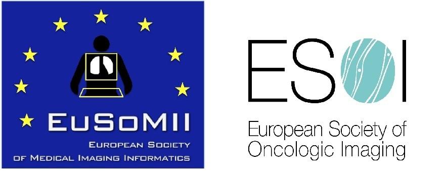 ESOI/EuSoMII Congress 2016 Valencia/ES