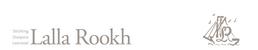 Afscheidsymposium Lalla Rookh