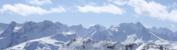 1. Weihnachtswoche in Ahrntal