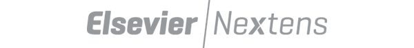 Elsevier Nextens Klantendag 2015 - Medewerkers/Externen