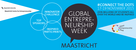Global Entrepreneurship Week Maastricht