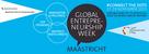 Global Entrepreneurship Week Maastricht