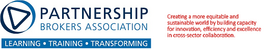 Partnership Brokers Training