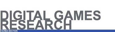 Challenging Methods for Games Research 2015