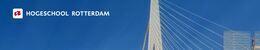 TEST informatieavond Masters IVL 29 mei 2019 info River Delta (sync)