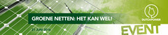 Groene Netten
