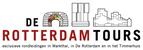 VIP Tour het Timmerhuis 12 februari 2016